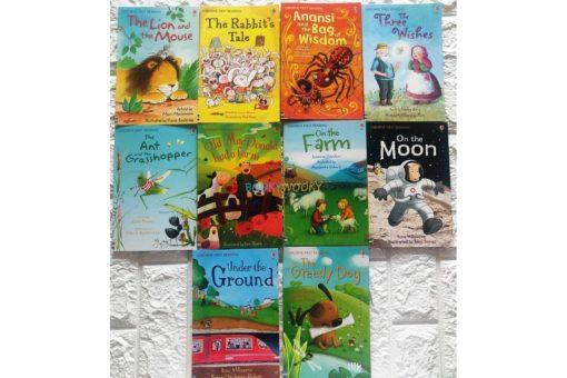 Usborne-First-Reading-Level-1-titles.jpg