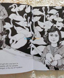 Anne Frank Little People Big Dreams 9780711248670 (1)