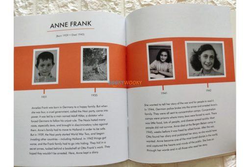 Anne Frank Little People Big Dreams 9780711248670 (5)
