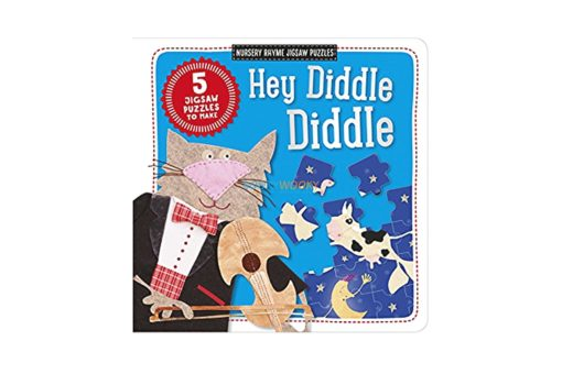 Hey-Diddle-Diddle-Jigsaw-Puzzles-9781786920126-cover.jpg