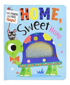 Home-Sweet-Home-touch-and-feel-9781788432672-cover.jpg