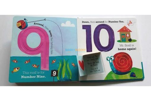Mr-Snails-Counting-Trails-Touch-and-Feel-9781786929204-2.jpg