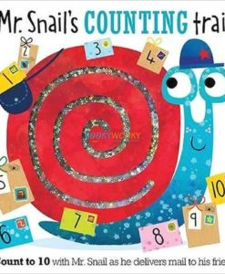 Mr-Snails-Counting-Trails-Touch-and-Feel-9781786929204-cover.jpg