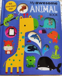 My-Awesome-Animal-Book-9781788435642-1.jpg