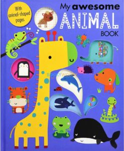 My-Awesome-Animal-Book-9781788435642-cover.jpg
