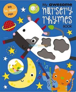 My-Awesome-Nursery-Rhymes-9781786929273-cover.jpg