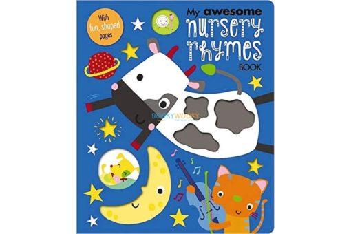My-Awesome-Nursery-Rhymes-9781786929273-cover.jpg