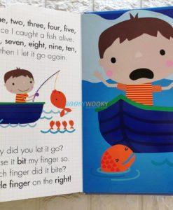 My-Awesome-Nursery-Rhymes-9781786929273-inside-1.jpg