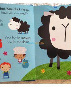 My-Awesome-Nursery-Rhymes-9781786929273-inside-2.jpg
