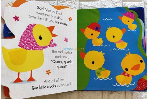 My-Awesome-Nursery-Rhymes-9781786929273-inside-3.jpg