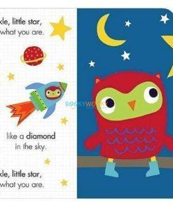 My-Awesome-Nursery-Rhymes-9781786929273-inside1.jpg