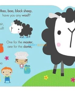 My-Awesome-Nursery-Rhymes-9781786929273-inside2.jpg