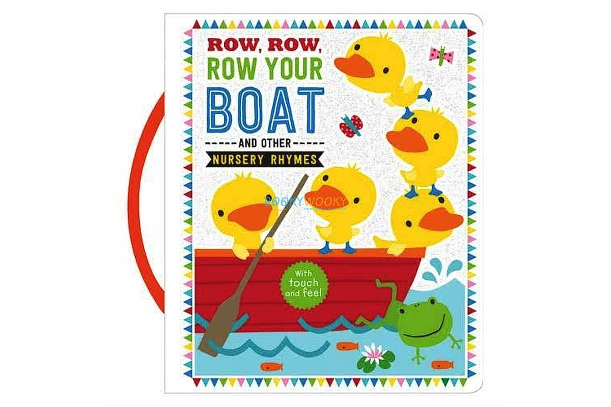 Row-Row-Row-Your-Boat-Touch-And-Feel-9781785981005-1.jpg