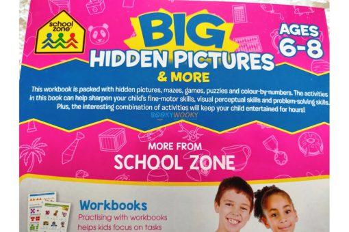 School Zone Big Hidden Pictures (9)