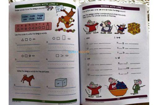 School Zone Giant Spelling (6)