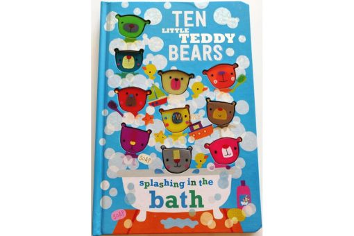 Ten-Little-Teddy-Bears-Splashing-In-The-Bath-9781785985102-1.jpg