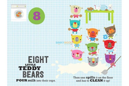 Ten-Little-Teddy-Bears-Splashing-In-The-Bath-9781785985102-12-5.jpg