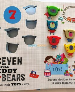 Ten-Little-Teddy-Bears-Splashing-In-The-Bath-9781785985102-3.jpg