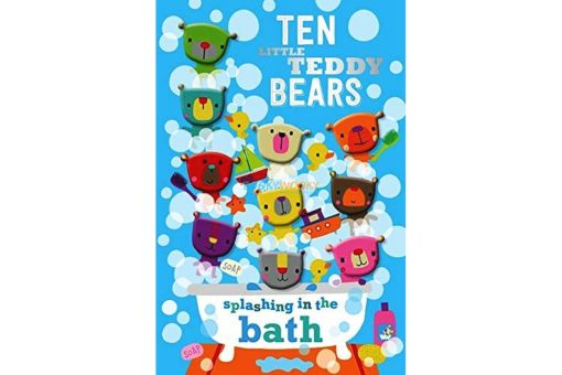 Ten-Little-Teddy-Bears-Splashing-In-The-Bath-9781785985102.jpg