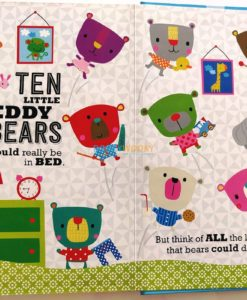 Ten-Little-Teddy-Bears-Splashing-In-The-Bath-9781785985102-7.jpg