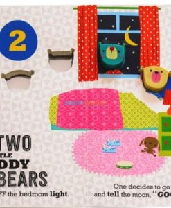 Ten-Little-Teddy-Bears-Splashing-In-The-Bath-9781785985102-inside1.jpg
