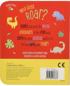 Who-Goes-Roar-with-tabs-Busy-Bees-9781788436878-3.jpg