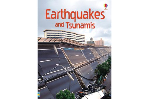 Earthquakes-and-Tsunamis-Usborne-Beginners-9781409530688.jpg