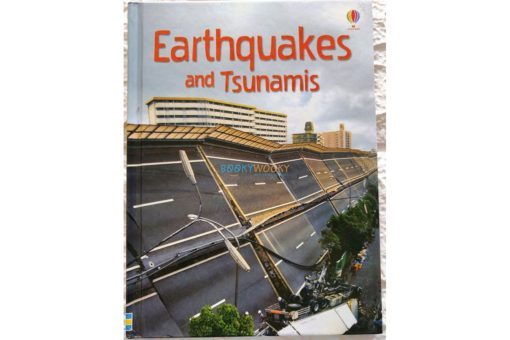 Earthquakes-and-Tsunamis-Usborne-Beginners-9781409530688-inside-1.jpg