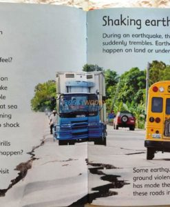 Earthquakes-and-Tsunamis-Usborne-Beginners-9781409530688-inside-2.jpg