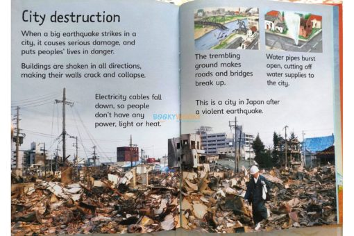 Earthquakes-and-Tsunamis-Usborne-Beginners-9781409530688-inside-3.jpg