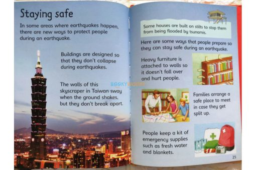 Earthquakes-and-Tsunamis-Usborne-Beginners-9781409530688-inside-4.jpg