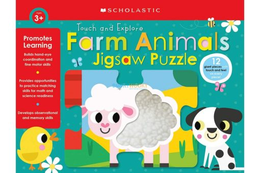 Farm-Animals-Touch-And-Explore-Jigsaw-Puzzle.jpg