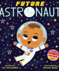 Future-Astronaut-Future-Baby-9781338312225.jpg