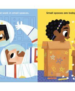 Future-Astronaut-Future-Baby-9781338312225-inside1.jpg