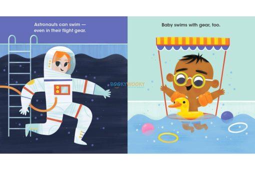 Future-Astronaut-Future-Baby-9781338312225-inside2.jpg