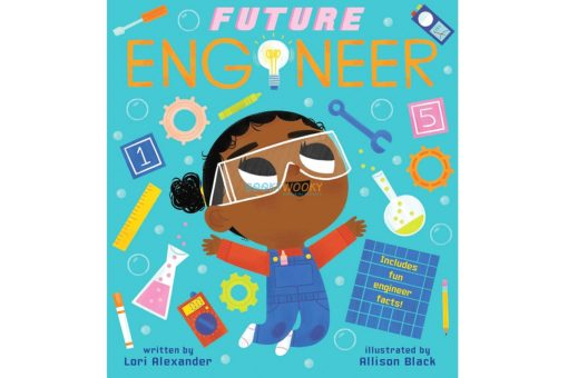 Future-Engineer-Future-Baby-9781338312232.jpg