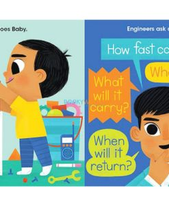 Future-Engineer-Future-Baby-9781338312232-inside1.jpg