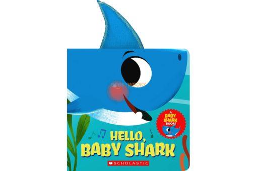 Hello-Baby-Shark-9781338665277.jpg