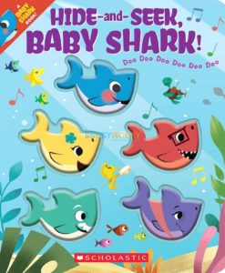 Hide-and-Seek-Baby-Shark-9781338605006.jpg