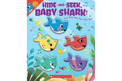 Hide-and-Seek-Baby-Shark-9781338605006.jpg