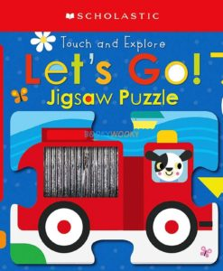 Lets-Go-Touch-And-Explore-Jigsaw-Puzzle.jpg