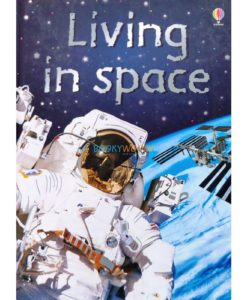 Living-in-Space-Usborne-Beginners-9780746074497.jpg