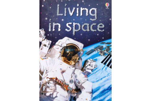 Living-in-Space-Usborne-Beginners-9780746074497.jpg