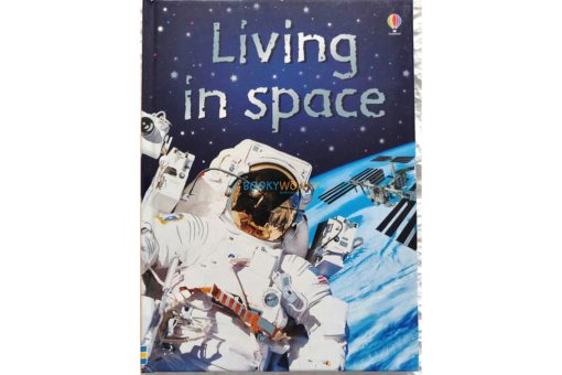 Living-in-Space-Usborne-Beginners-9780746074497-inside1-1.jpg