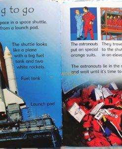 Living-in-Space-Usborne-Beginners-9780746074497-inside1-3.jpg
