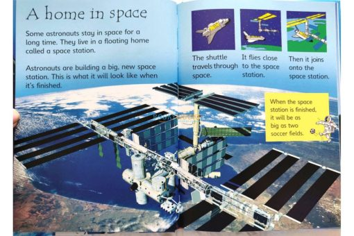 Living-in-Space-Usborne-Beginners-9780746074497-inside1-4.jpg