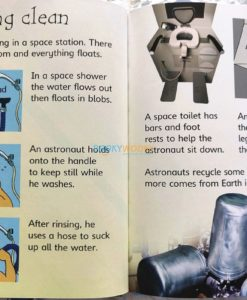Living-in-Space-Usborne-Beginners-9780746074497-inside1-5.jpg