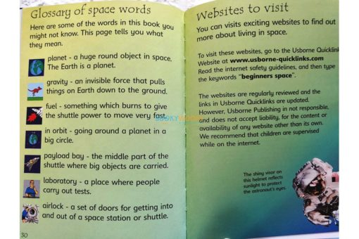 Living-in-Space-Usborne-Beginners-9780746074497-inside1-6.jpg