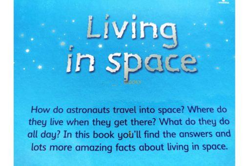 Living-in-Space-Usborne-Beginners-9780746074497-inside1-7.jpg