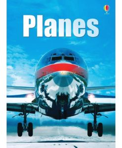Planes-Usborne-Beginners-9780746074831.jpg
